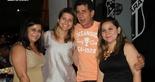 [21-12] Ceará promoveu confraternização para funcionários - 02 - 15
