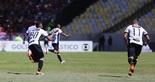 [02-09-2018] Flamengo 0 x 1 Ceara - Segundo Tempo - 16 sdsdsdsd  (Foto: Fernando Ferreira / Cearasc.com)