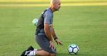 [12-06-2018] Atlético MG x Ceará_Treino_Toca da Raposa - 26  (Foto: Mauro Jefferson / cearasc.com)