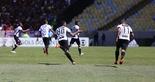 [02-09-2018] Flamengo 0 x 1 Ceara - Segundo Tempo - 17  (Foto: Fernando Ferreira / Cearasc.com)