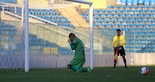 [22-11] Ceará 1 ( 4 x 3 ) 1 Fortaleza - Final - 54  (Foto: Christian Alekson / Cearasc.com)