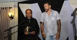 [16-06-2016] Vovô de Ouro 2016 - 51  (Foto: Bruno Aragão / cearasc.com)