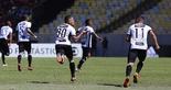 [02-09-2018] Flamengo 0 x 1 Ceara - Segundo Tempo - 18  (Foto: Fernando Ferreira / Cearasc.com)