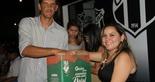 [21-12] Ceará promoveu confraternização para funcionários - 02 - 16