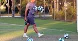 [12-06-2018] Atlético MG x Ceará_Treino_Toca da Raposa - 27  (Foto: Mauro Jefferson / cearasc.com)