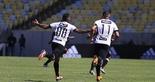 [02-09-2018] Flamengo 0 x 1 Ceara - Segundo Tempo - 19 sdsdsdsd  (Foto: Fernando Ferreira / Cearasc.com)