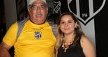 [21-12] Ceará promoveu confraternização para funcionários - 02 - 18