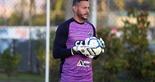 [12-06-2018] Atlético MG x Ceará_Treino_Toca da Raposa2 - 3  (Foto: Mauro Jefferson / cearasc.com)