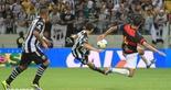 [09-04] Ceará 1 x 1 Sport - FINAL - 02 - 6