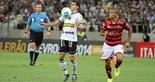 [07-11] Ceará 0 x 0 Atlético/GO2 - 13