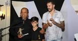 [16-06-2016] Vovô de Ouro 2016 - 52  (Foto: Bruno Aragão / cearasc.com)