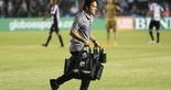 [18-07-2018] Ceará 1 x 0 Sport - Segundo Tempo2 - 7  (Foto: Mauro Jefferson / cearasc.com)