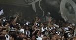 [29-04] Ceará 2 x 1 Bahia - Torcida - 43  (Foto: Christian Alekson / cearasc.com)
