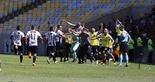 [02-09-2018] Flamengo 0 x 1 Ceara - Segundo Tempo - 20  (Foto: Fernando Ferreira / Cearasc.com)