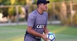 [12-06-2018] Atlético MG x Ceará_Treino_Toca da Raposa2 - 4  (Foto: Mauro Jefferson / cearasc.com)