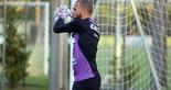 [12-06-2018] Atlético MG x Ceará_Treino_Toca da Raposa2 - 5  (Foto: Mauro Jefferson / cearasc.com)