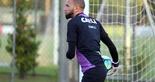 [12-06-2018] Atlético MG x Ceará_Treino_Toca da Raposa2 - 6  (Foto: Mauro Jefferson / cearasc.com)