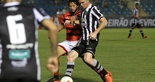 [16-05] Ceará 2 x 0 Atlético-GO - 11  (Foto: Christian Alekson / Cearasc.com)