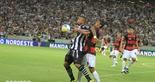 [09-04] Ceará 1 x 1 Sport - FINAL - 02 - 7