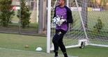 [12-06-2018] Atlético MG x Ceará_Treino_Toca da Raposa2 - 7  (Foto: Mauro Jefferson / cearasc.com)