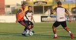 [26-09-2018] Treino Tecnico - 25 sdsdsdsd  (Foto: Felipe Santos / Cearasc.com)