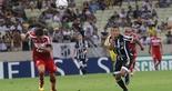 [12-08-2017] Ceara 1 x 0 CRB Part 02 - 37  (Foto: Lucas Moraes / Cearasc.com)