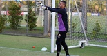 [12-06-2018] Atlético MG x Ceará_Treino_Toca da Raposa2 - 8  (Foto: Mauro Jefferson / cearasc.com)