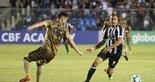 [18-07-2018] Ceará 1 x 0 Sport - Segundo Tempo2 - 8  (Foto: Mauro Jefferson / cearasc.com)