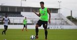[26-03-2018] Treino Integrado - Tarde - 22 sdsdsdsd  (Foto: Lucas Moraes/Cearasc.com)