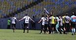 [02-09-2018] Flamengo 0 x 1 Ceara - Segundo Tempo - 22  (Foto: Fernando Ferreira / Cearasc.com)