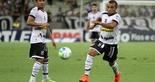 [07-11] Ceará 0 x 0 Atlético/GO2 - 14  (Foto: Christian Alekson/CearáSC.com)