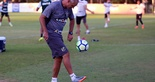 [12-06-2018] Atlético MG x Ceará_Treino_Toca da Raposa2 - 10  (Foto: Mauro Jefferson / cearasc.com)