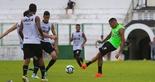 [26-03-2018] Treino Integrado - Tarde - 23  (Foto: Lucas Moraes/Cearasc.com)