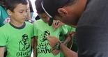 [06-10-2018] Dia das Criancas Oficina do Senhor - 14  (Foto: Lucas Moraes/Cearasc.com)