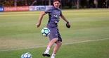 [12-06-2018] Atlético MG x Ceará_Treino_Toca da Raposa2 - 11  (Foto: Mauro Jefferson / cearasc.com)