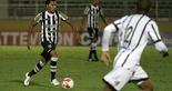 [01-08] Bragantino 3 x 0 Ceará - 11