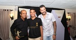 [16-06-2016] Vovô de Ouro 2016 - 55  (Foto: Bruno Aragão / cearasc.com)