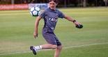[12-06-2018] Atlético MG x Ceará_Treino_Toca da Raposa2 - 12  (Foto: Mauro Jefferson / cearasc.com)