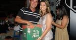 [21-12] Ceará promoveu confraternização para funcionários - 03 - 4