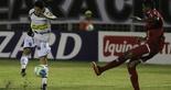 [27-05] Ceará 4 x 0 Vila Nova - 5