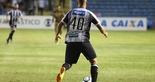 [18-07-2018] Ceará 1 x 0 Sport - Segundo Tempo2 - 9  (Foto: Mauro Jefferson / cearasc.com)