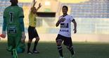 [22-11] Ceará 1 ( 4 x 3 ) 1 Fortaleza - Final - 57  (Foto: Christian Alekson / Cearasc.com)