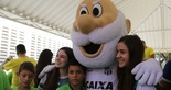 [06-10-2018] Dia das Criancas Oficina do Senhor - 16  (Foto: Lucas Moraes/Cearasc.com)