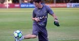 [12-06-2018] Atlético MG x Ceará_Treino_Toca da Raposa2 - 14  (Foto: Mauro Jefferson / cearasc.com)