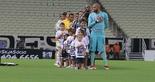 [29-03-2018] Ceará 6 x 0 Salgueiro 1  - 1  (Foto: Mauro Jefferson / CearaSC.com)