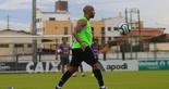 [26-03-2018] Treino Integrado - Tarde - 27  (Foto: Lucas Moraes/Cearasc.com)