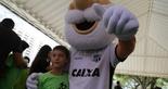[06-10-2018] Dia das Criancas Oficina do Senhor - 19  (Foto: Lucas Moraes/Cearasc.com)