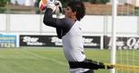 [02-02] Treino físico + técnico - 5  (Foto: Rafael Barros/CearáSC.com)
