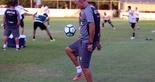 [12-06-2018] Atlético MG x Ceará_Treino_Toca da Raposa2 - 16  (Foto: Mauro Jefferson / cearasc.com)