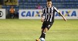 [18-07-2018] Ceará 1 x 0 Sport - Segundo Tempo2 - 11  (Foto: Mauro Jefferson / cearasc.com)